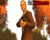 Destroyer Save GTA IV