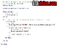 Tools (GTA IV) - GTAvision com - Grand Theft Auto News