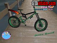 Download: Velik Bike | Author: Zurik