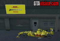 Download: Formel 1 Gebäude Mod | Author: Phil