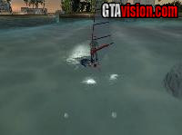 Download: Windsurfer | Author: MageBlanc