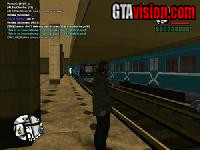 Download: SA-subway 1.24 | Author: predatr,Yelmi