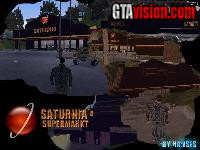 Download: Saturnias Supermarkt | Author: TXDFACTORY.tk