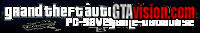 Download: GTAvision.com PC Savegame Database Mission 20 | Author: GTAvision.com