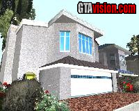 Download: New Savehouse in Las Venturas | Author: Schmidt_Jonas09