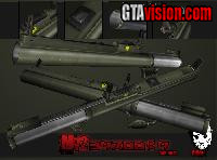 Download: GRIM's M72 LAW (Light Anti-Tank / Anti-Armor Weapon) | Author: GRIM