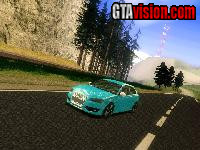Download: Audi S3 O. CT '06 | Author: firestone