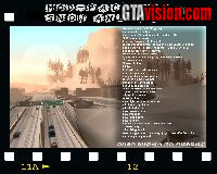 gta san andreas mods installer for windows 8 free download