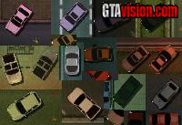Download: Packet with 23 Cars To GTA2 | Author: Lord Delta Team