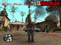 Download: GTA All Mission Mod Save | Author: FloRaX