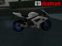 Download: Suzuki GSX-R 1000 K8 Ultimate Racing Bike | Author: pepeto_32