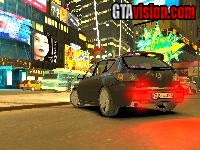 Download: Mazda 3 '08 | Author: Siotin