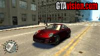 Download: Porsche 911 Turbo v0.99c | Author: tartexs