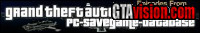 Download: GTAvision.com PC Savegame Database TLaD Mission 4 | Author: GTAvision.com