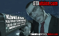 Download: XLiveLess (GTA IV 1.0.1.0 - 1.0.7.0, 1.0.4.2 & EfLC 1.1.1.0 - 1.1.2.0) | Author: listener