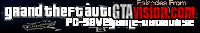 Download: GTAvision.com PC Savegame Database TBoGT Mission 8 | Author: GTAvision.com