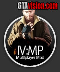 Download: IV:MP 0.1 Beta 1 R2 2 | Author: IV:MP