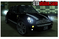Download: Mini Cooper S Seven | Author: Sn00kY