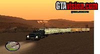 Download: Roadtrain | Author: BORIS