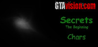 Download: Secrets - The Beginning - Chars | Author: BigBrujah
