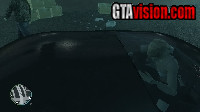 Download: Easter Egg and Bonus | Author: Rockstar Games &DJCOMMANDER