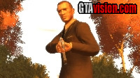 Download: Destroyer Save GTA IV | Author: DJCOMMANDER