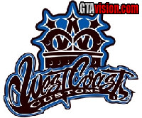 Download: West Coast Customs-Small Shop | Author: West Coast Customs