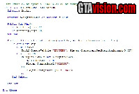 Download: GTAIV .Net Script Hook v1.7.1.7 BETA | Author: HazardX