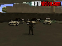 Download: saudi police pack 2015 **NEW** | Author: 1saudi.and.proud1