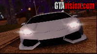 Download: Lamborghini Huracán | Author: jashan