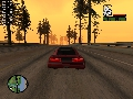 GTA: San Andreas: Himmlisches Wetter by Rafioso
