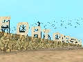GTA: San Andreas: Fort Carson by Bizzo
