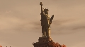GTA IV: Statue of Happiness by Rafioso