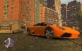 GTA: The Ballad of Gay Tony: Orange Power by ForceB.