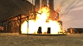 GTA IV: Bigger Explosion by ForceB. by ForceB.