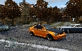 GTA IV: Perfect Orange SultanRS by ForceB.