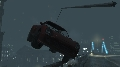 GTA: The Ballad of Gay Tony: RGSC GTA IV TBOGT PC MP-Event 11 by Rafioso