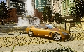 GTA IV: GTAIV Super GT by ForceB.